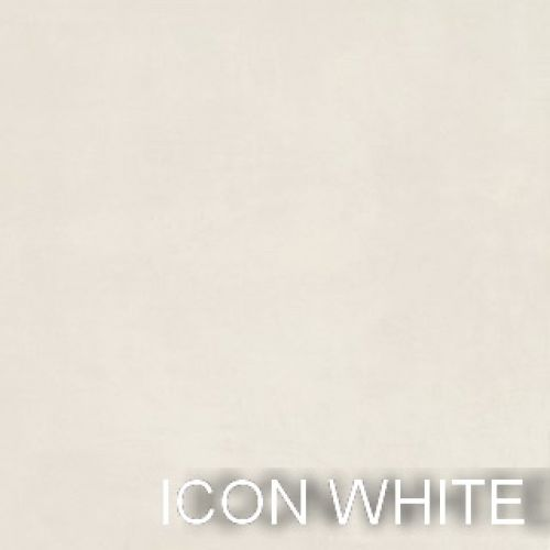 Gạch thạch anh cao cấp  GUOCERA Icon White
