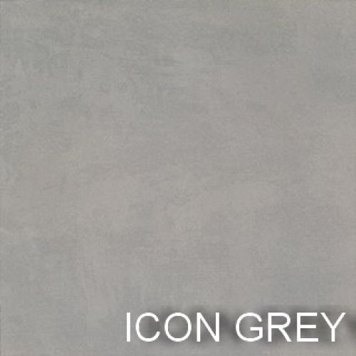 Gạch thạch anh cao cấp  GUOCERA Icon Grey