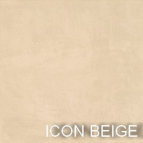 Gạch thạch anh cao cấp  GUOCERA Icon Beige